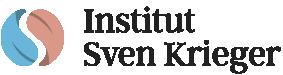 Institut Sven Krieger Logo